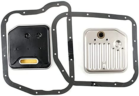 55% OFF Pioneer 745191 Transmission All items free shipping Filter
