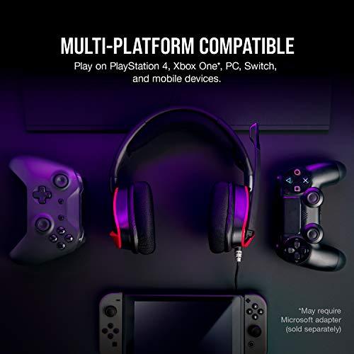 Build My PC, PC Builder, Corsair CA-9011157-NA