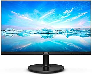Philips 272V8A 27inch V Line IPS W-LED Monitor