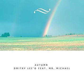 Autumn (Radio Mix)