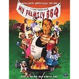My Phamily Bbq [VHS]