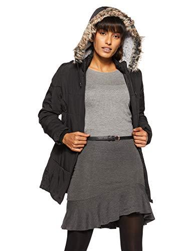 Fort Collins Women's Jacket (58153 FC_Black_Large)