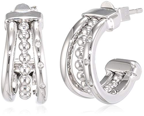 Tommy Hilfiger jewelry 2701091