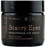 Starry Eyes Brightening Eye Cream (1 oz)
