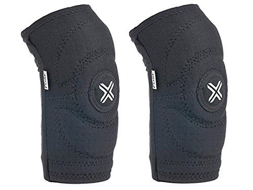 Fuse Alpha Sleeve Ellenbogenschoner | schwarz | XS