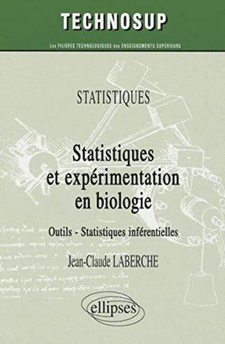 Expérimentation statistique : Niveau A