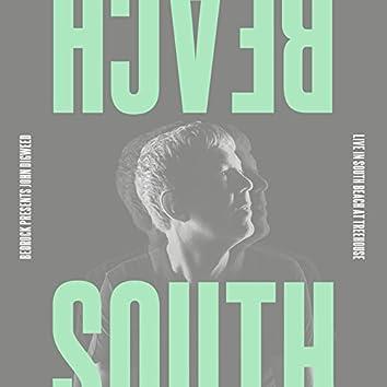 John Digweed - Live in South Beach