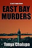 East Bay Murders