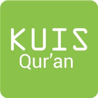 Kuis Quran
