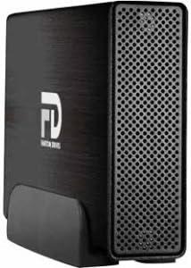 Micronet Albuquerque Mall Sales Technology - Fantom Drives Tb 4 External H Professional