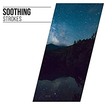 Soothing Strokes, Vol. 3