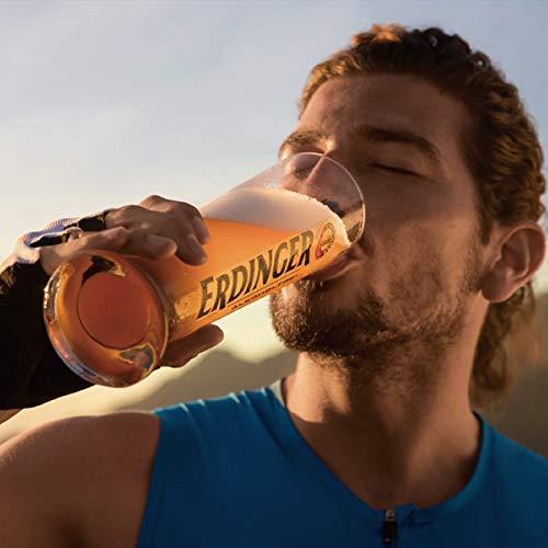 ERDINGER(エルディンガー)『アルコールフリー』