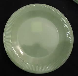 fire king dinner plates