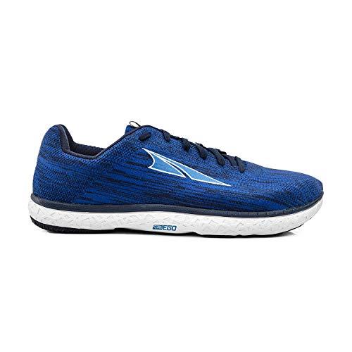 ALTRA Men's Escalante 1.5 Road Running Shoe, Blue - 10 M US