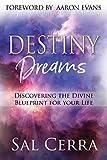 Destiny Dreams