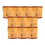 かずのこ チーズ おつまみ 珍味 「カズチー」 10袋(1袋7粒入り) 珍味 北海道 かずのこ