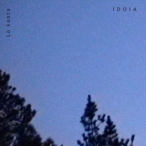 Idoia