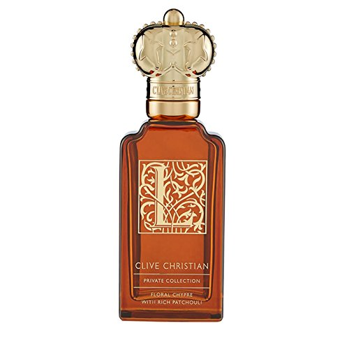 Clive Christian L'Eau De Parfum - 50 Ml