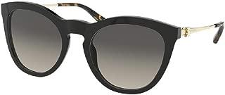 TY7137 Cat Eye Sunglasses For Women+FREE Complimentary Eyewear Care Kit