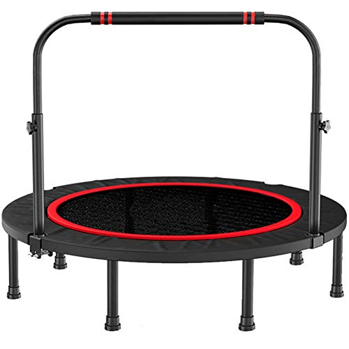 Trampoline Gym Thuis Kinderen Indoor Bouncing Bed Outdoor Wrijven Bed Adult Sport Weight Loss Jumping Bed