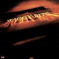 Wiggy Bits-Deluxe/Remast-