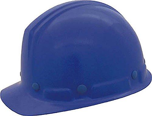 タニザワ 女性用超軽量ヘルメット ブルー ST159EPZSEPASP12B1J