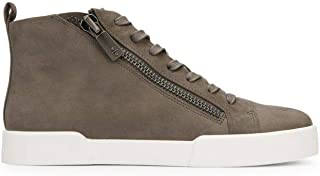Best kenneth cole columbia Reviews