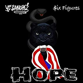 Hope (feat. YC Sanchez)