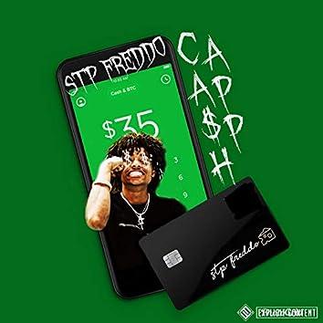 Ca$H App