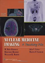 case study nuclear medicine