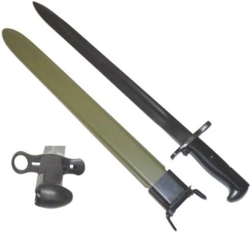 20in 格安店 World War bayonet II 商品追加値下げ在庫復活
