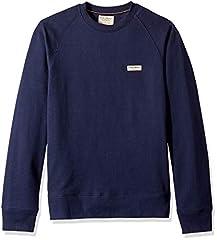 Organic cotton Regular fit