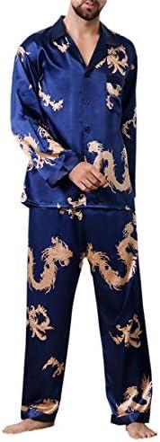 Chinese pajama _image2