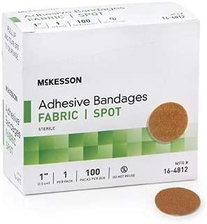 McKesson Medi Pak Performance Bandage 1