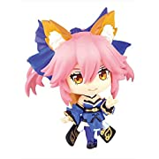 Fate/EXTELLA LINK カラコレDX B-BOX 5個入りBOX