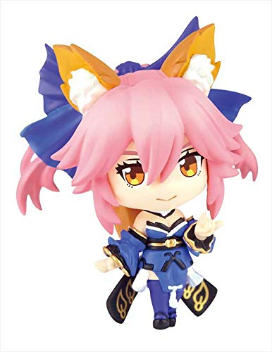 Fate/EXTELLA LINK カラコレDX/B-BOX BOX商品