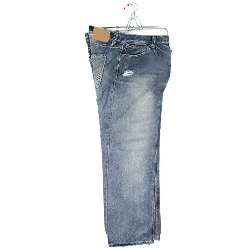 Trenton Gifts Pants Stretcher | Set of 2 | Wrinkle Free Pants