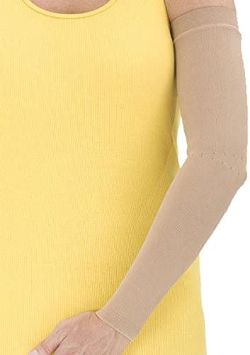 mediven Industry No. 1 2021 autumn and winter new mondi Esprit CCL2 Arm - Sleeve Car Compression