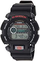 Up to 60% off Casio G-Shock watches