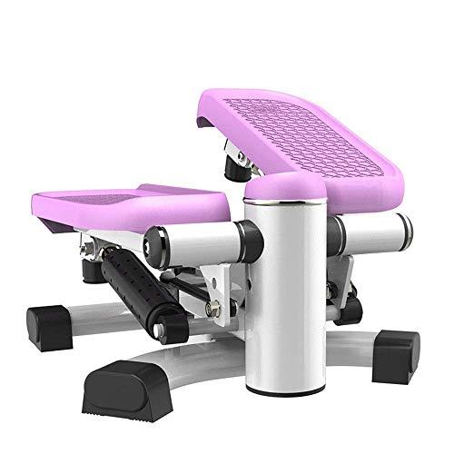 8bayfa, multifunctionele sport, fitnessapparatuur, mini mute, voetpedaal, kleur: groen, formaat: 35 x 24 x 40 cm