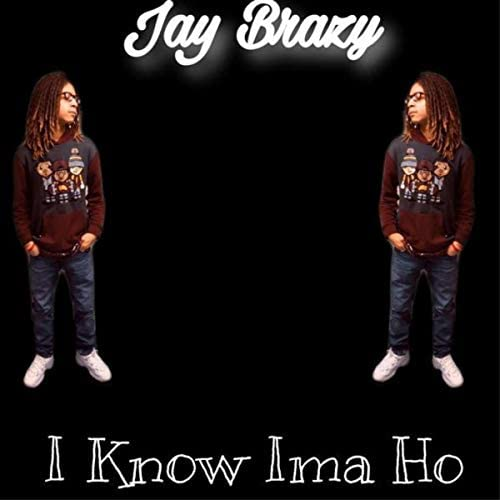 Jay Brazy