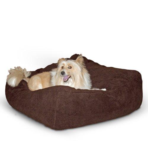 K&H Dog Bed