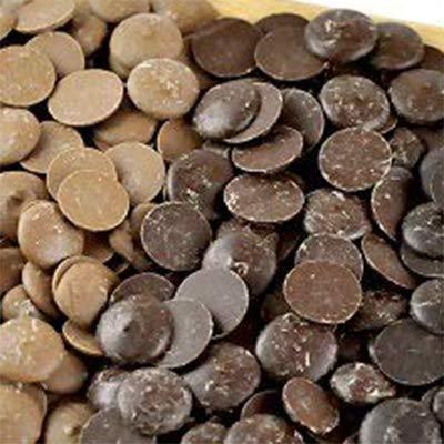 砂糖・糖類0クーベルチュール チョコレート カカオ36% ミルク×800g