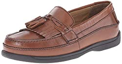 22f62dd8aca Five Things You May Not Know About Dockers Shoes