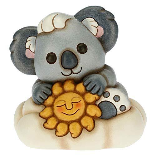 THUN-Carillon in Ceramica Unisex Koala