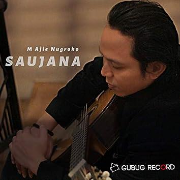 Saujana