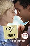 Violet y Finch (Punto de encuentro) - Jennifer Niven