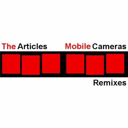 Mobile Cameras (Parjo01 Remix)