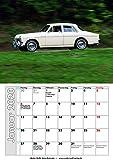 Walter Wolfs Volvo Kalender 2020