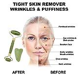 Zoom IMG-1 arclogy jade facial skincare natural